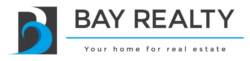 Bay Realty Ltd.